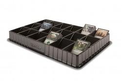 UltraPRO: zásobník na karty
